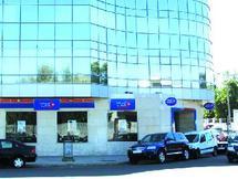 L'opérateur historique publie un premier bilan : Maroc Telecom affiche un résultat opérationnel en baisse de 3%