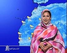 Laâyoune  : La télévision régionale souffle sa cinquième bougie