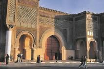 Le deuxième Forum international de Meknès sur le tourisme les 14 et 15 septembre