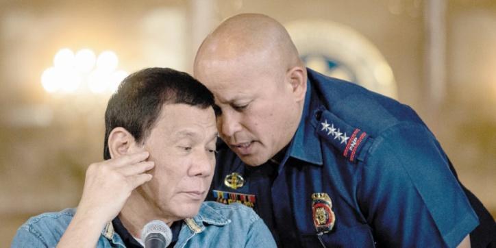 Philippines: la guerre antidrogue fait rage, la justice ne suit pas
