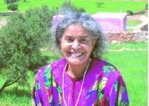 L'artiste autodidacte a rendu l'âme au milieu de l'arganeraie des «hrarta» près d'Essaouira  : Regraguia Benhila range définitivement ses pinceaux