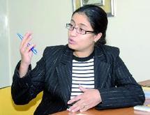 Complexe Bechar El Kheir de Hay Mohammadi :  Une chance d'insertion au profit des laissés-pour-compte