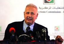 En raison de l'impossibilité d'organiser le scrutin à Gaza : Les élections générales palestiniennes reportées