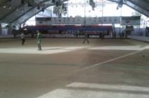 Championnat du monde des sports boules séniors du 17 au 24 septembre à Casablanca