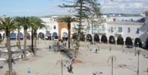 L'Académie Tamkine tient ses Assises à Larache