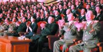Pyongyang contourne de plus  en plus les sanctions