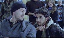 """Tu te souviens de Adil ?"" De Mohamed Zaineddine"