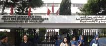 L'Université Hassan II de Casablanca devrait accueillir 30.000 nouveaux étudiants