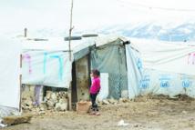 Appel de l'ONU à augmenter d'urgence l'aide humanitaire en Syrie