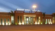 La ligne directe Dakhla-Paris sera  opérationnelle à partir du  28 octobre