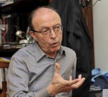 """Nour-Eddine Saïl : Le Festival de Khouribga est parti """"d'un militantisme culturel"""""""