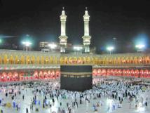 Ouverture d'une enquête pour déterminer les responsabilités dans un incident d'hébergement de pèlerins marocains