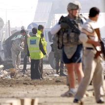 Les Etats-Unis demandent des comptes à Karzaï