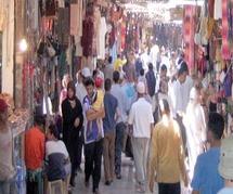 Le plan d'action du CRT de Marrakech enfin décliné