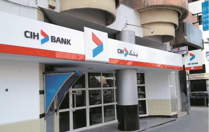 CIH Bank affiche des réalisations semestrielles contrastées