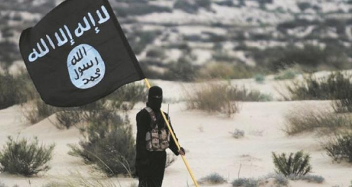 Comment gérer le retour des combattants marocains de Daech ?
