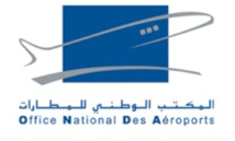 L'ONDA prévoit une hausse de 18% du trafic aérien d'affaires en 2017