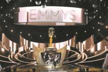 Du sang neuf dans la bataille pour les Emmys Awards