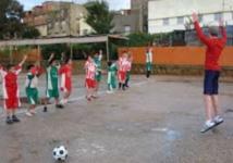 Le sport scolaire, véritable pépinière pour le sport national