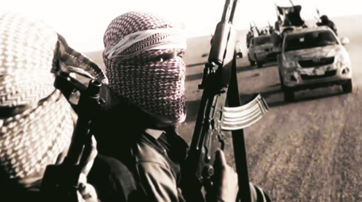 Polisario, Aqmi, Mujoa et autres Daech : Accointances maléfiques