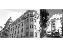 Casablanca : entre splendeur et décadence