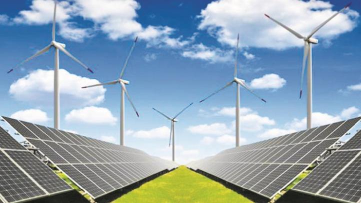 Le Maroc investira 40 milliards de dollars à l'horizon 2030 pour développer le secteur énergétique