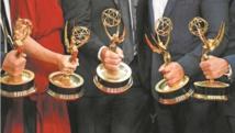 Buzz, alcool et argent : comment décrocher un Emmy