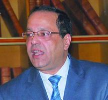 5ème Convention annuelle de l'ANAPEC à Marrakech : Priorité à l'efficacité et au professionnalisme