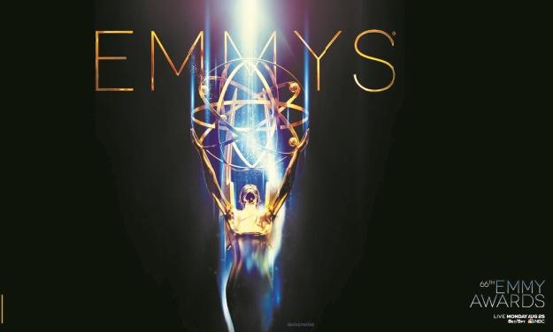 Les Emmys, une nuit de records pour la diversité à l'écran