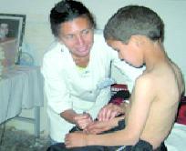 Essaouira : L'association «Etre … Humains» revivifie la mémoire thérapeutique locale