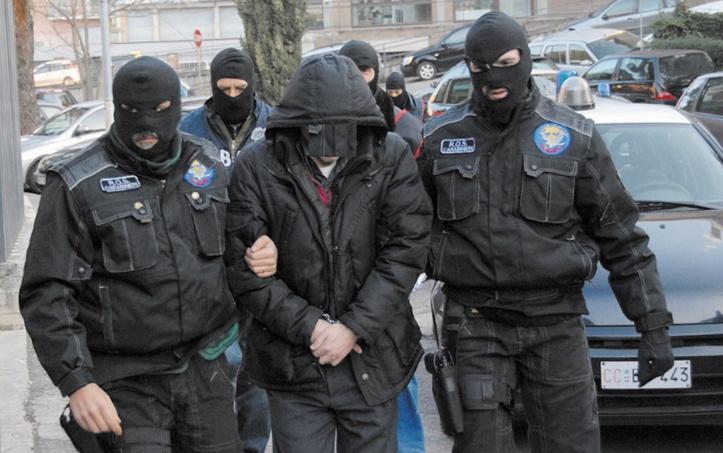 Expulsions intempestives de migrants marocains d'Italie
