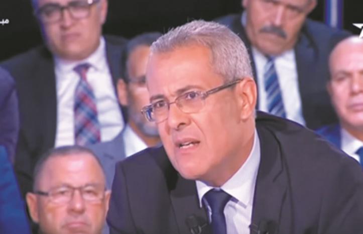 Mohamed Ben Abdelkader : On ne peut aborder la réforme administrative que sous un angle global et jamais au cas par cas