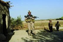 Obama devrait incessamment annoncer sa décision sur l'envoi de renforts : Dernier conseil de guerre à Washington sur l'Afghanistan