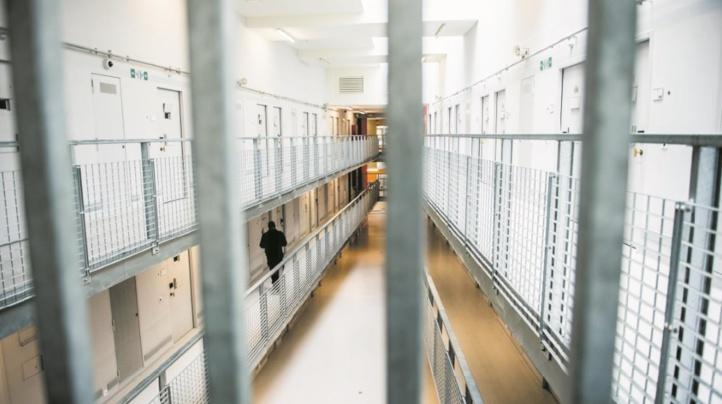 Délocalisation insolite : Une prison belge au Maroc !