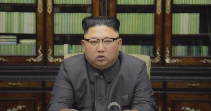 Kim Jong-un va faire payer à Donald Trump son discours de l'ONU