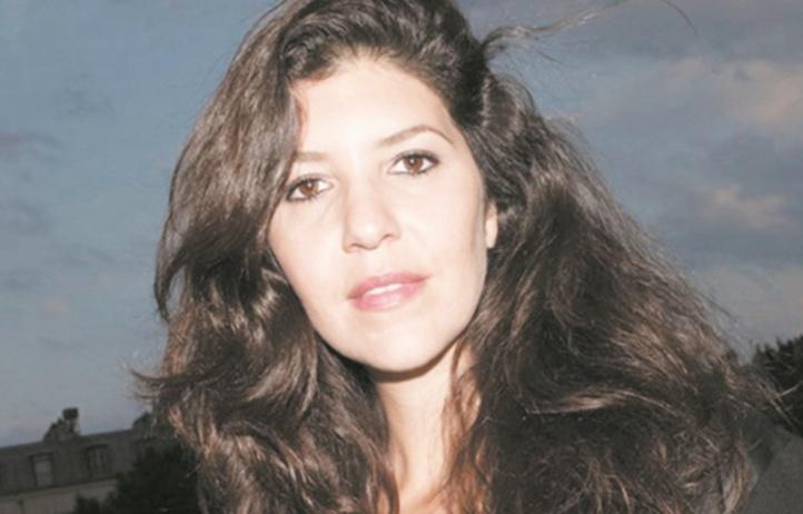 Paris rend hommage à Leïla Alaoui