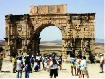 Alors que le tourisme mondial continuerait à décélérer d'ici fin 2009 : L'INAC prévoit une légère reprise du tourisme national