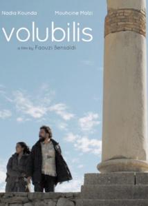 """Le long métrage """"Volubilis"""" représente le Maroc au Festival El Gouna en Egypte"""
