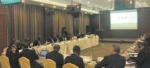 Le CHAN 2018 retiré au Kenya  : Le Maroc en bonne place pour abriter l'évènement