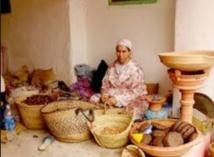 Autonomisation des femmes : L'expérience marocaine mise en exergue dans un rapport de l'OADA