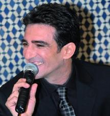 Nouaâmane Lahlou un talent intarissable