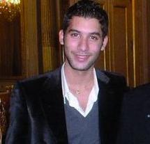 Un jeune franco-marocain pris à parti par les CRS : L'affaire Anyss Arbib secoue la France