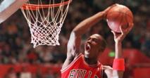 Le basket universitaire américain secoué par un scandale de corruption