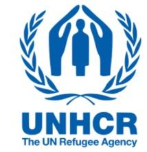 Atelier à Rabat sur l'immigration et l'asile au Maroc