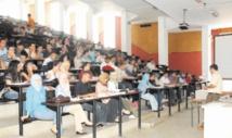 Mohamed Hassad : Lancement prochain de rencontres avec les universités pour élaborer une nouvelle vision de l'enseignement supérieur