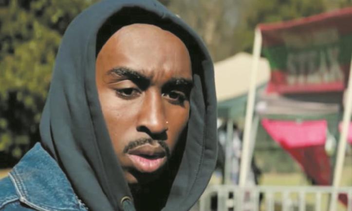 Le biopic sur Tupac programmé en octobre par Netflix