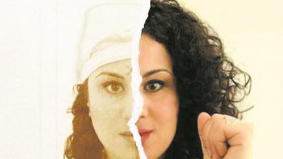 """Projection du documentaire """"Le voyage de Khadija'' au Festival méditerranéen du cinéma et de l'immigration"""
