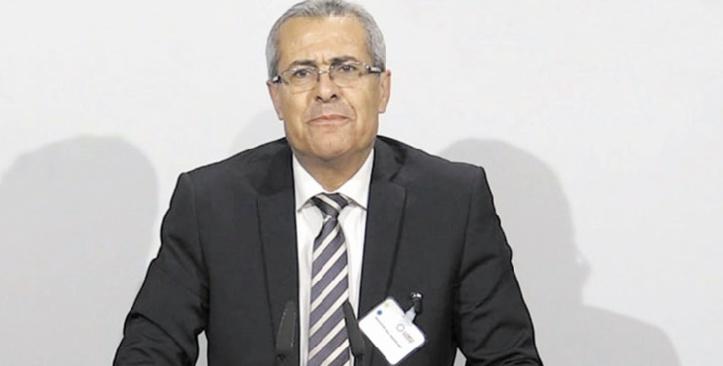 Mohamed Benabdelkader : Unidem-Maroc, un ambitieux projet de formation de hauts cadres de l'administration dans la région MENA
