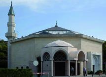 Vrai sujet et faux débat ! : Des mosquées sans minarets ou des mosquées sans les Suisses ?