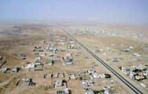 Trois jours après le rapt d'un Français au nord-est du Mali : Trois humanitaires espagnols kidnappés en Mauritanie